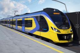 Nie było ofert w przetargu na nowe pociągi dla SKM Trójmiasto