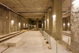 Łódzki tunel KDP: umowa na projekt w sierpniu?