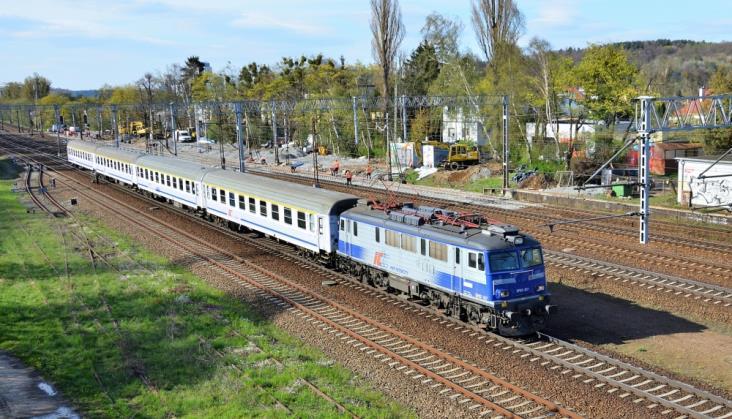 Interoperacyjność kolei – prawo i technika muszą współgrać