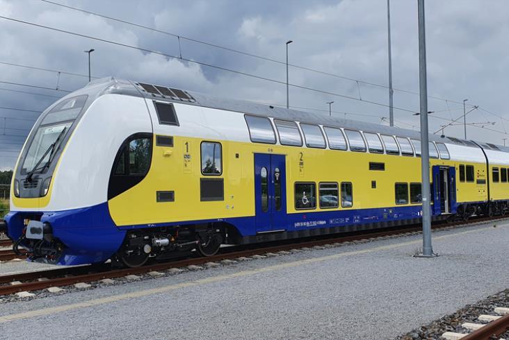 Niemcy: Nowe Twindexxy w Dolnej Saksonii