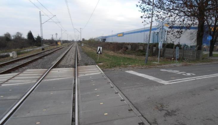 Podkarpackie: 13 mln na inwestycje w przystanki kolejowe