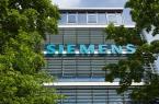 Bardzo dobry kwartał Siemens Mobility