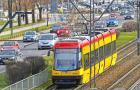 Tramwaj bezemisyjnym środkiem transportu? Ministerstwo nie mówi tak ani nie