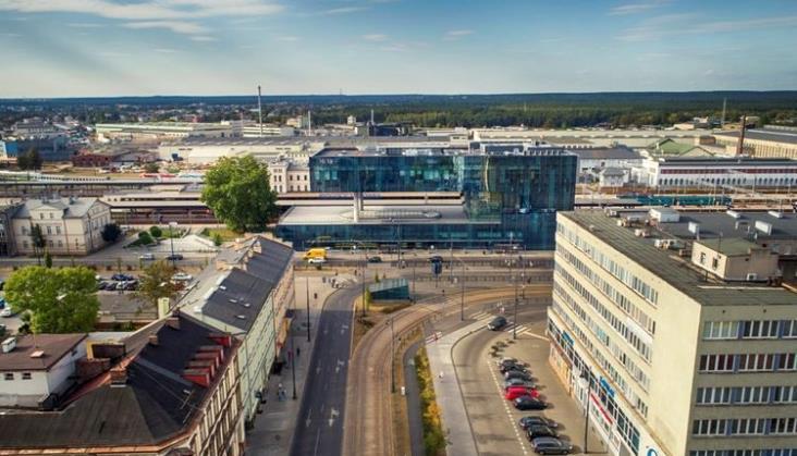 Kujawsko-pomorskie: Zamiast przetargu kolejny nowy termin