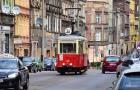 Bytom: Trasa linii 38 do modernizacji. Rusza przetarg