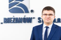 Grupa KZN Bieżanów – pewny partner w niepewnych czasach