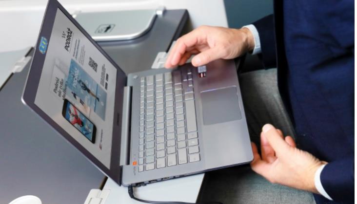 PKP Intercity ułatwi sprzedaż biletów przez internet partnerom spoza spółki