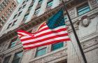 PLL LOT. Zniesienie ograniczeń w USA to ogromna szansa. Szczepienia nie będą problemem?