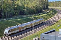 Pomorskie: Drożejący prąd wymusi podwyżkę cen biletów kolejowych?