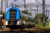 Koleje Śląskie dalej będą promować Czechy. Zwiększy się liczba połączeń