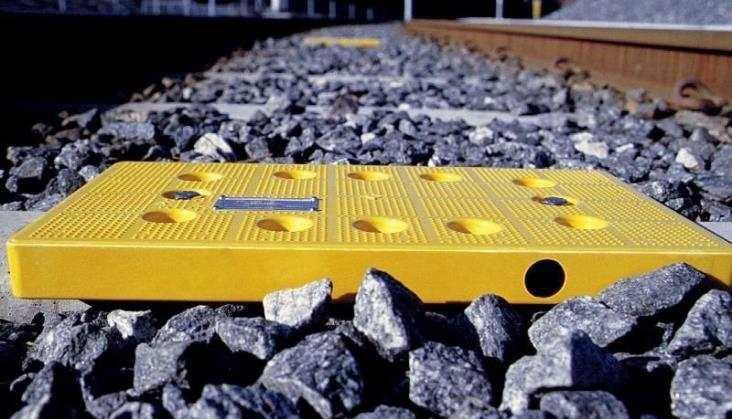 Pierwsze w Polsce zezwolenie dla ERTMS/ETCS poziomu 2.