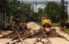 W czwartek powołają Radę Ekspertów ds. kolejowych