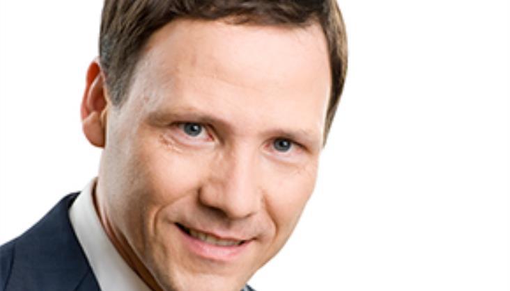 Knaflewski rezygnuje z Rady Nadzorczej PKP Cargo