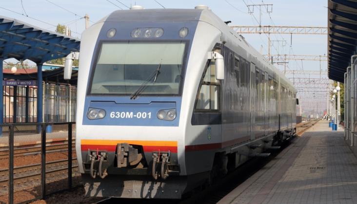 Z Kowla do Chełma 4 razy więcej pasażerów niż w drodze powrotnej