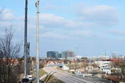 Kubicki: GSM-R to przełomowy projekt