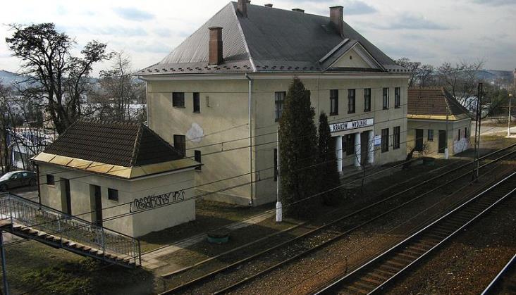 Torpol z najlepszą ofertą na modernizację odcinka E30 w Krakowie