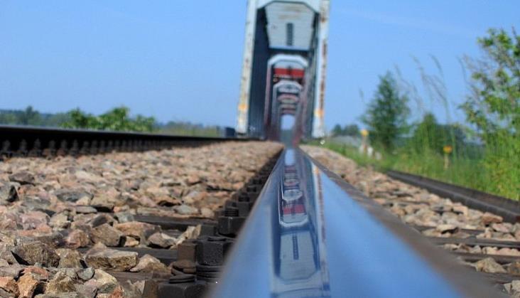 Odwrócony VAT w infrastrukturze kolejowej – część I