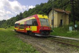 PR z dopuszczeniem SA135 na Słowację
