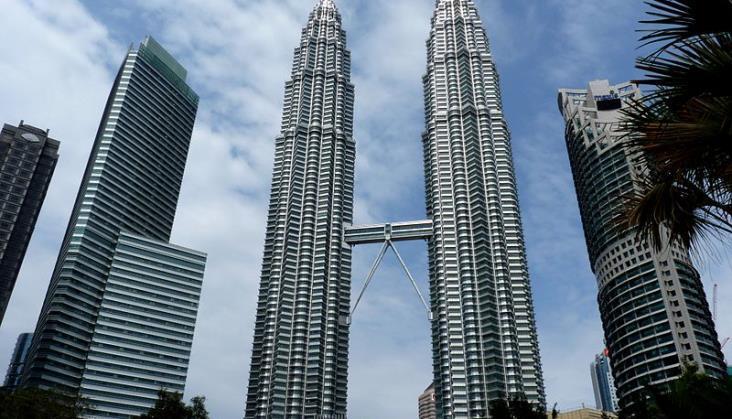 Grupa Track Tec wzmacnia relacje na rynku azjatyckim