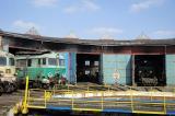 Co z sekcjami PKP Cargo w Węglińcu?