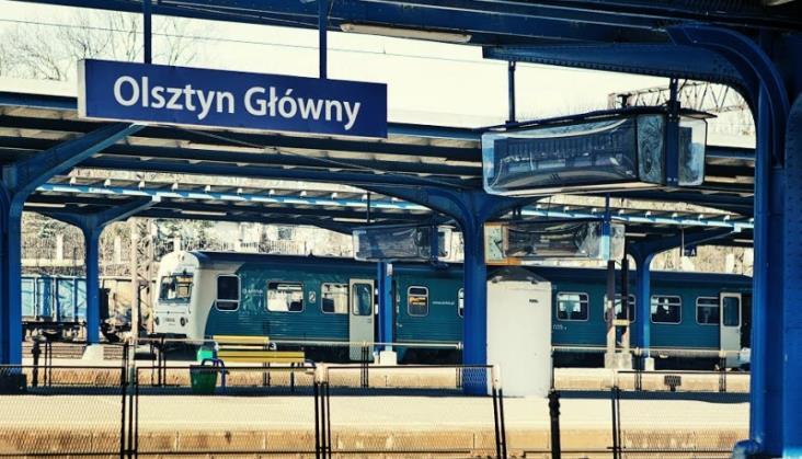Udany debiut pociągów Arrivy w ofercie Multiregion