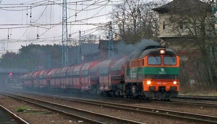 PKP Cargo wyhamowuje akwizycje. Nie kupi Pol-Miedź Transu