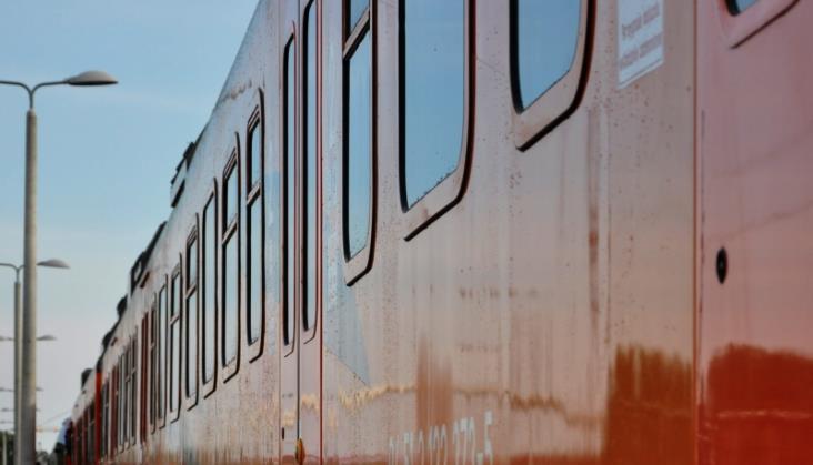 Cegielski modernizuje EN57 i chce budować wagon sterowniczy