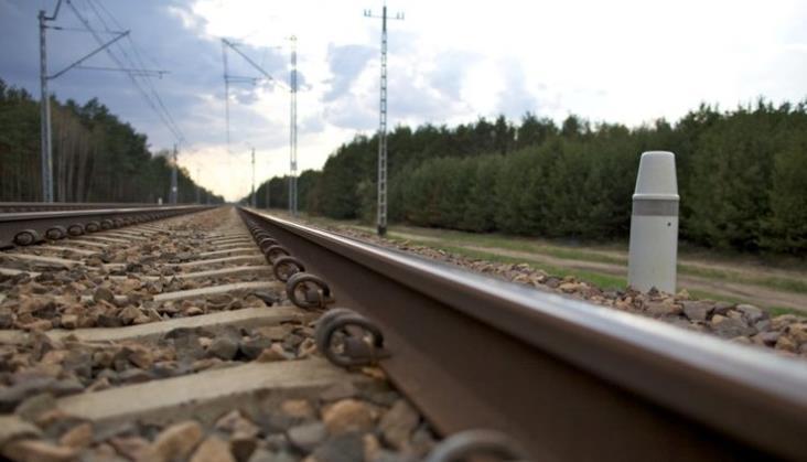 Przetarg na prace na wschodniej obwodnicy kolejowej GOP