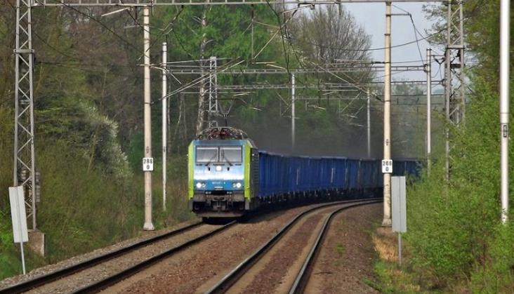 Zmiany w zarządzie i radzie nadzorczej PKP Cargo. Spółka nie wypłaci dywidendy