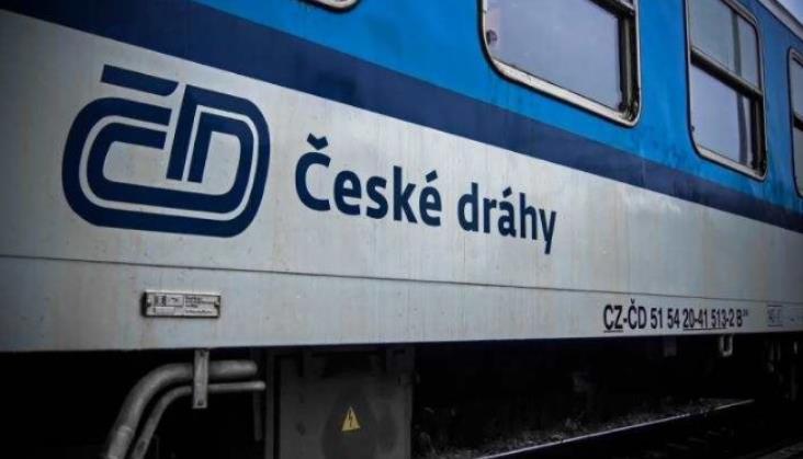 PKP Intercity znów chce wypożyczyć wagony