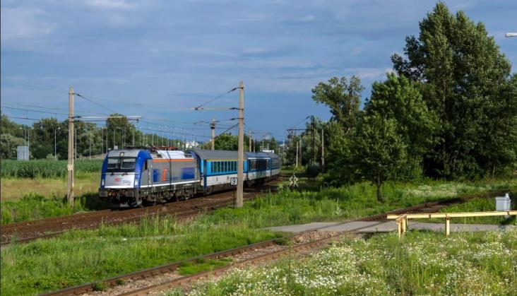 IV Pakiet Kolejowy zatwierdzony. Jesienią głosowanie Europarlamentu