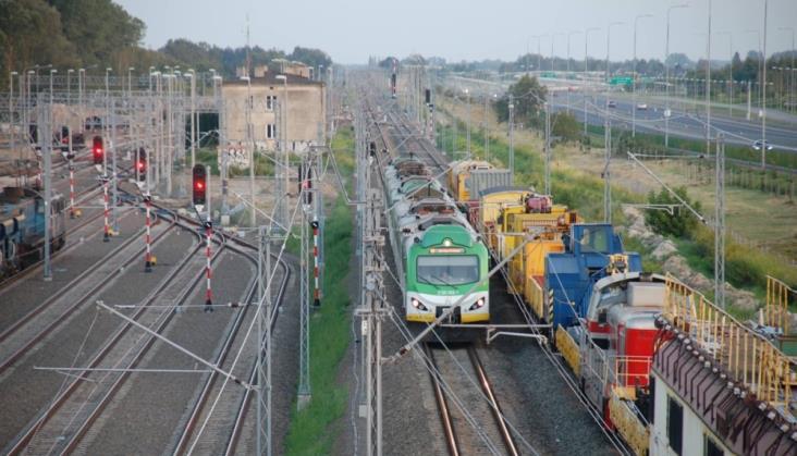 Co kryje nowy Program Kolejowy? (analiza)