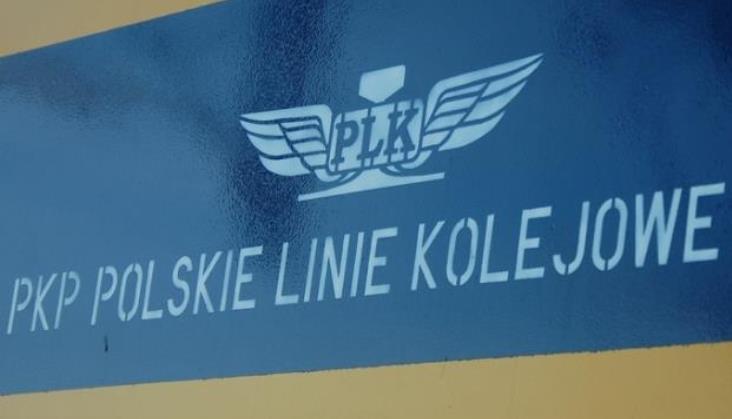 Prezes PKP PLK: Od września spore zmiany organizacyjne w PKP PLK