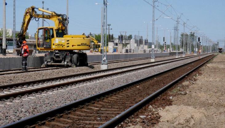 ProKolej: W KPK brakuje spójnej wizji transportu