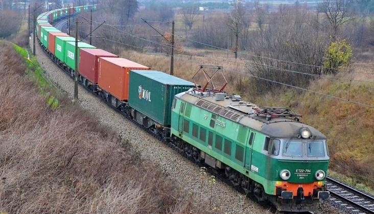 PKP Cargo może kupić używane wagony? Bada rynek