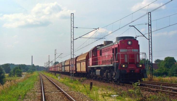 Skanska z najtańszą ofertą na rewitalizację na Śląsku