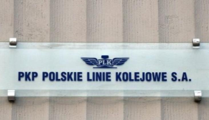 Jest postępowanie na nowego członka zarządu PLK