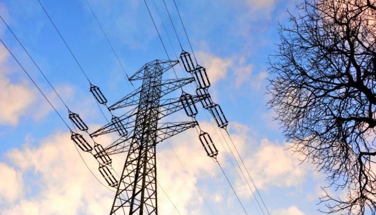 Prąd dla PKP SA nie od PKP Energetyki