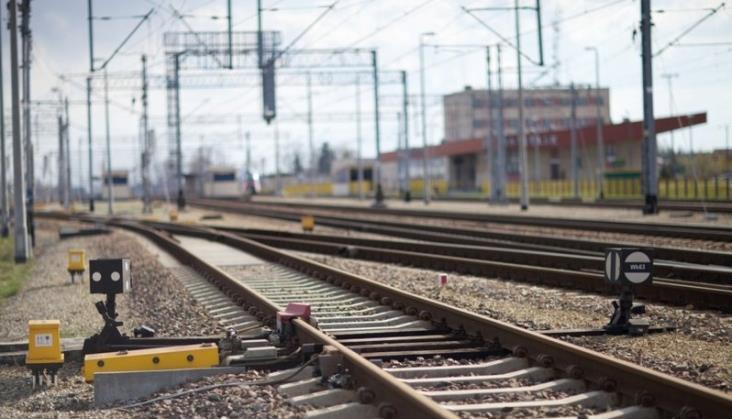 ZUE z umową na modernizację linii 353