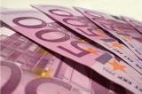 PKP SA wykupiła euroobligacje warte ponad 750 mln złotych