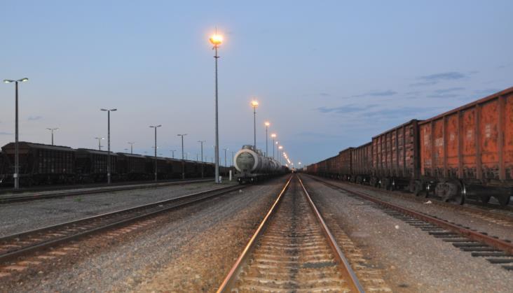 MIB: Wyciszanie hamulców zachwieje konkurencyjnością na rynku kolejowym