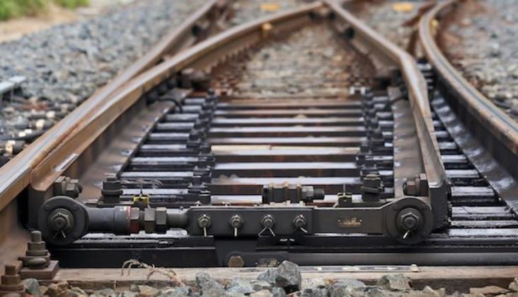 Deutsche Bahn cyfryzuje sieć kolejową. Konux wykonawcą