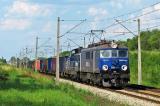 Krajowy Program Kolejowy został przyjęty