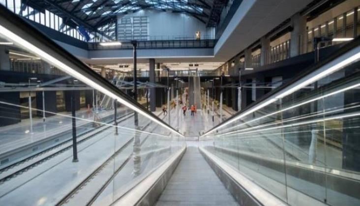 Łódź: Odkrywkowa budowa przystanków utrudni ruch w mieście