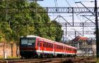 Szczecin – Berlin: Utrudnienia w nowym rozkładzie jazdy