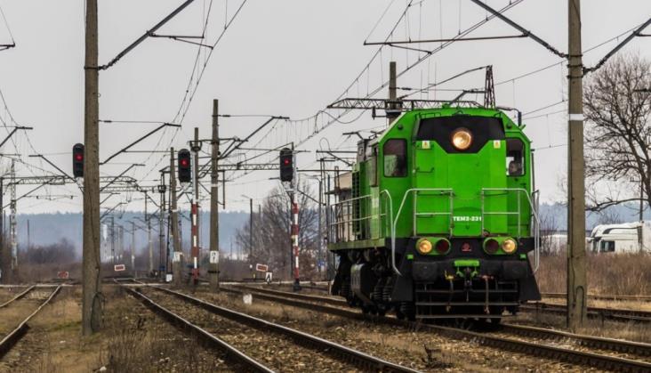 Oszczędzą ćwierć miliarda? Cztery oferty na Rail Baltikę