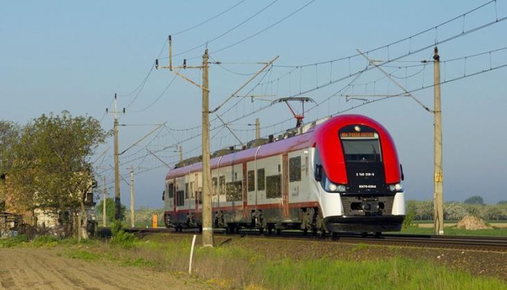 Miliard złotych dla Torpolu za prace na E20