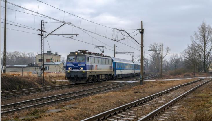 Skanska wygrywa przetarg na rewitalizację linii 151