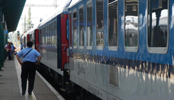 EC Cracovia pojedzie z Krakowa do Pragi
