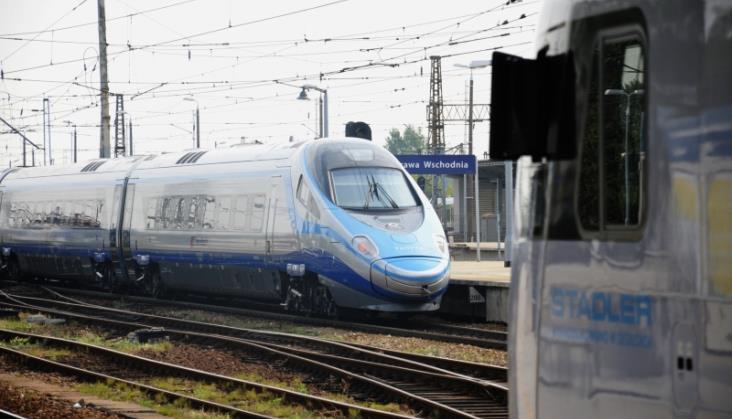 Stadler i Alstom pytają: Czym różnimy się od Pesy i Newagu?
